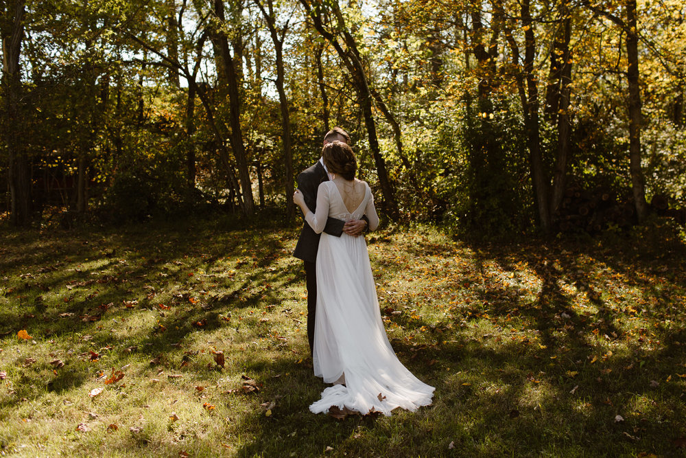 eastlyn and joshua dayton ohio wedding photographers vintage autumn wedding-90.jpg