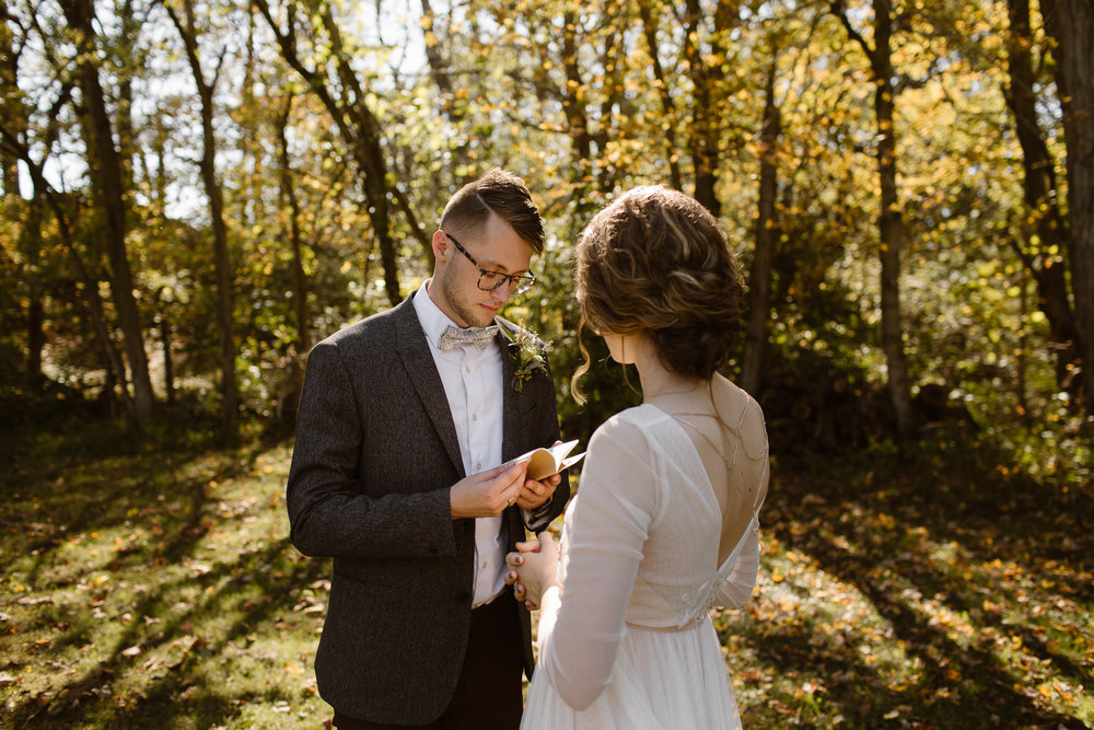 eastlyn and joshua dayton ohio wedding photographers vintage autumn wedding-92.jpg