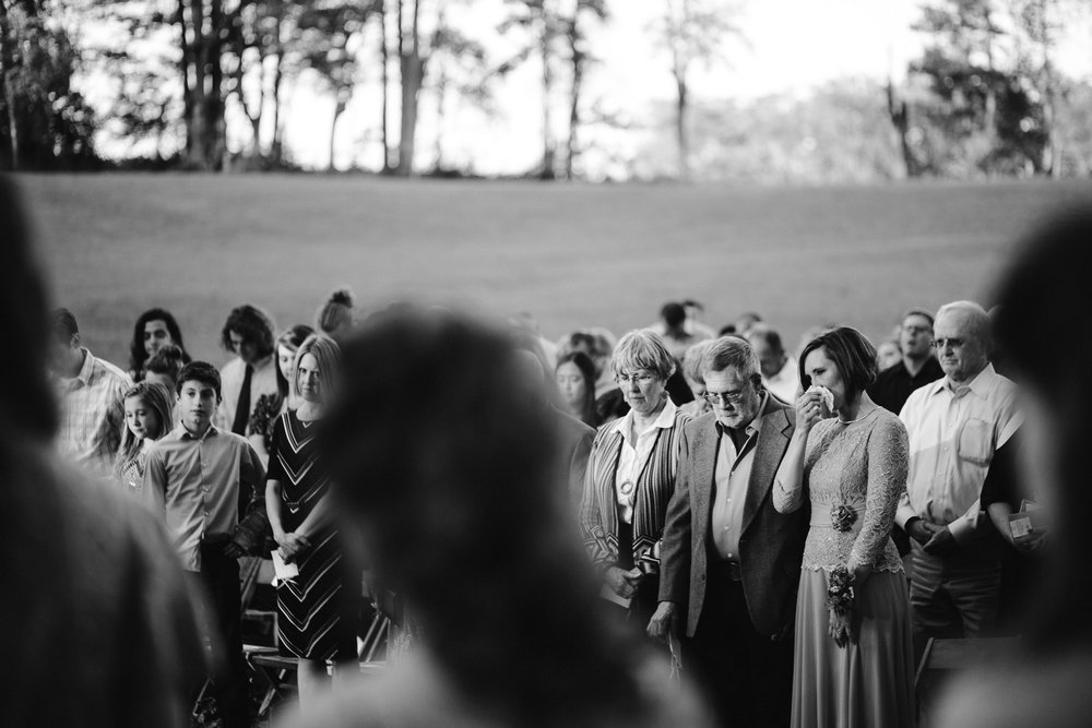 eastlyn and joshua dayton ohio wedding photographers vintage autumn wedding-144.jpg