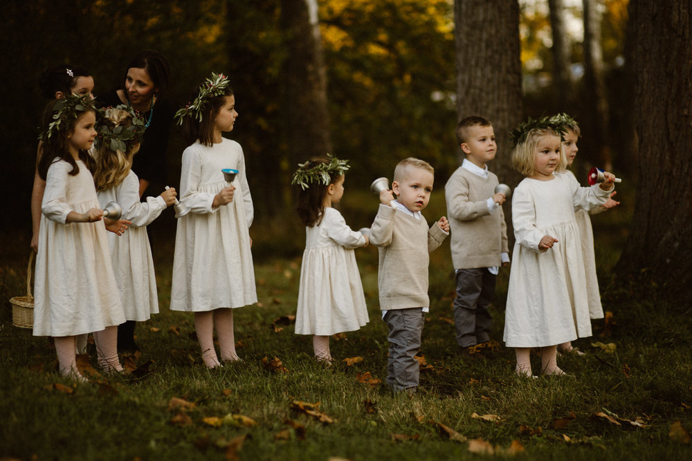 eastlyn and joshua dayton ohio wedding photographers vintage autumn wedding-180.jpg