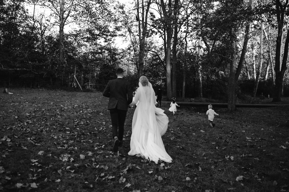 eastlyn and joshua dayton ohio wedding photographers vintage autumn wedding-185.jpg