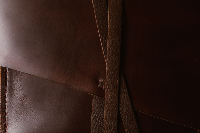 hand-stitch-leather-legacy-envelope-for-photo-prints-made-in-the-usa-4.jpg
