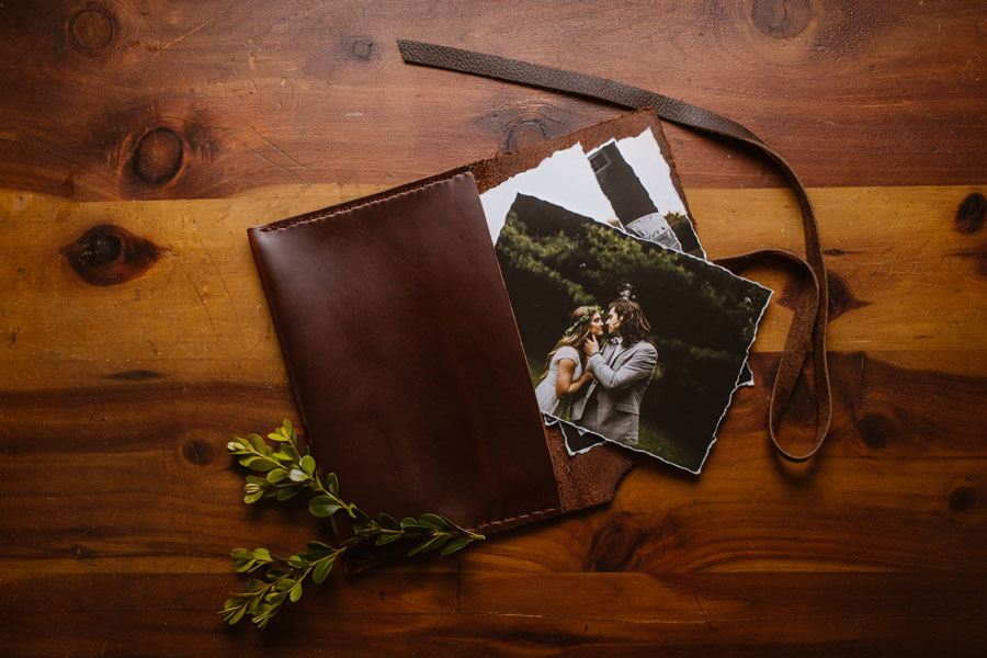 hand-made-leather-legacy-envelope-for-photo-prints-made-in-usa-hand-stitched.jpg