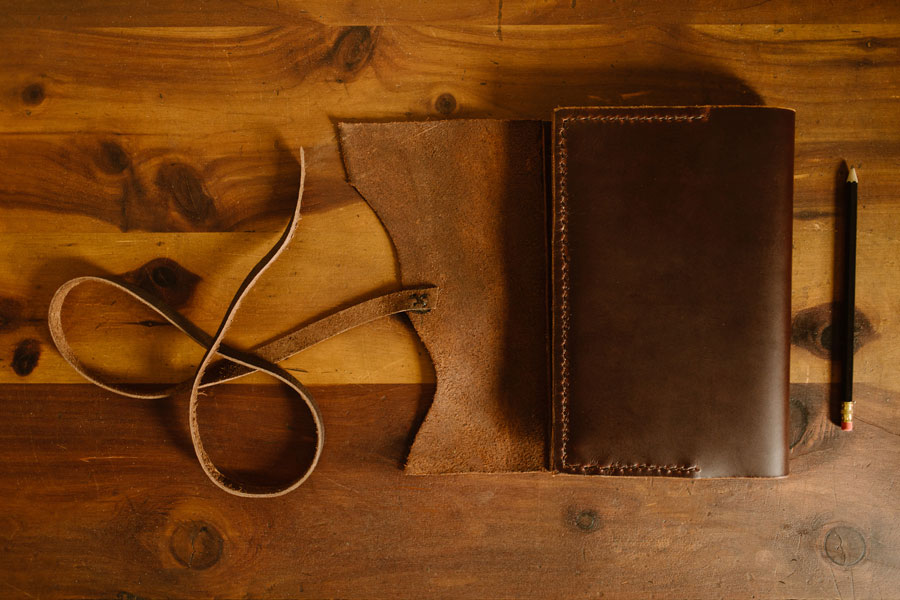 custom-leather-journal-cover-with-wrap-around-tie-leather-wedding-guest-book-3.jpg