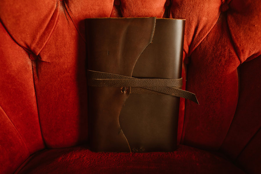 custom-leather-journal-cover-with-wrap-around-tie-leather-wedding-guest-book-5.jpg