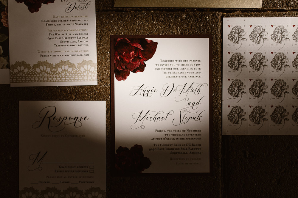 eastlyn bright and joshua romantic outdoor autumn wedding at dc ranch in scottsdale phoenix arizona-10.jpg