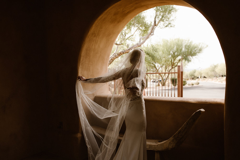 eastlyn bright and joshua romantic outdoor autumn wedding at dc ranch in scottsdale phoenix arizona-55.jpg