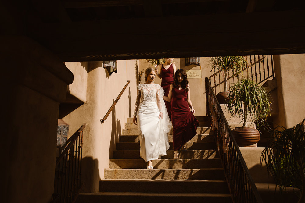 eastlyn bright and joshua romantic outdoor autumn wedding at dc ranch in scottsdale phoenix arizona-73.jpg
