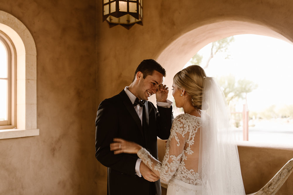 eastlyn bright and joshua romantic outdoor autumn wedding at dc ranch in scottsdale phoenix arizona-80.jpg