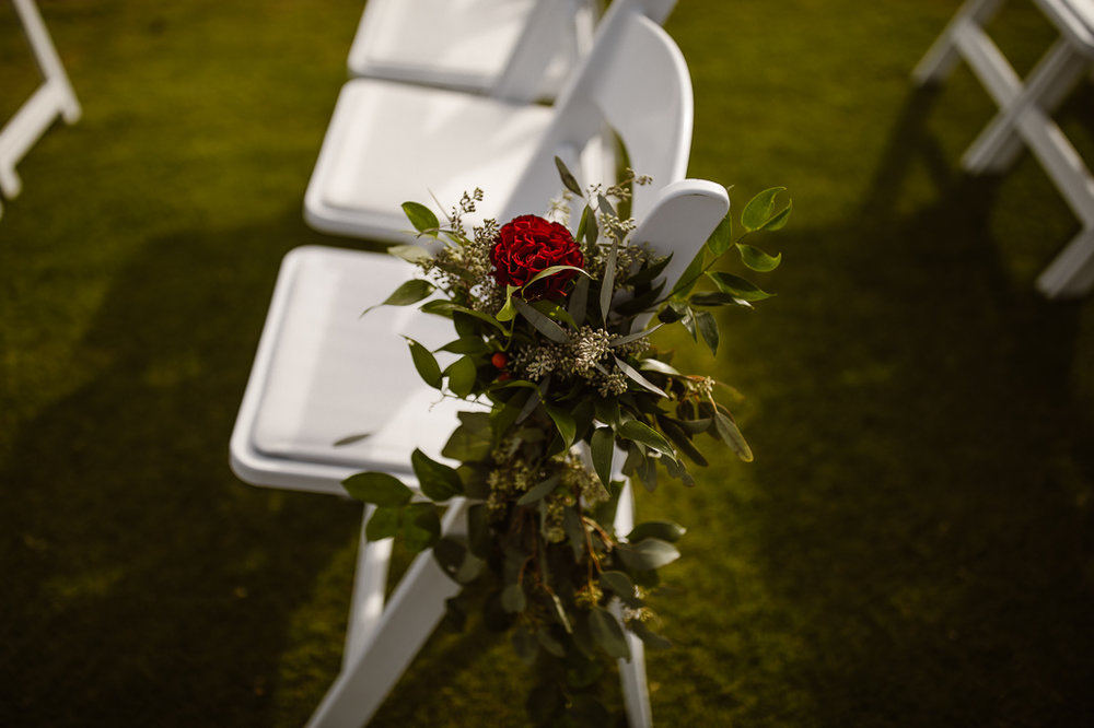 eastlyn bright and joshua romantic outdoor autumn wedding at dc ranch in scottsdale phoenix arizona-94.jpg