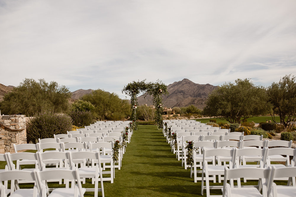 eastlyn bright and joshua romantic outdoor autumn wedding at dc ranch in scottsdale phoenix arizona-93.jpg