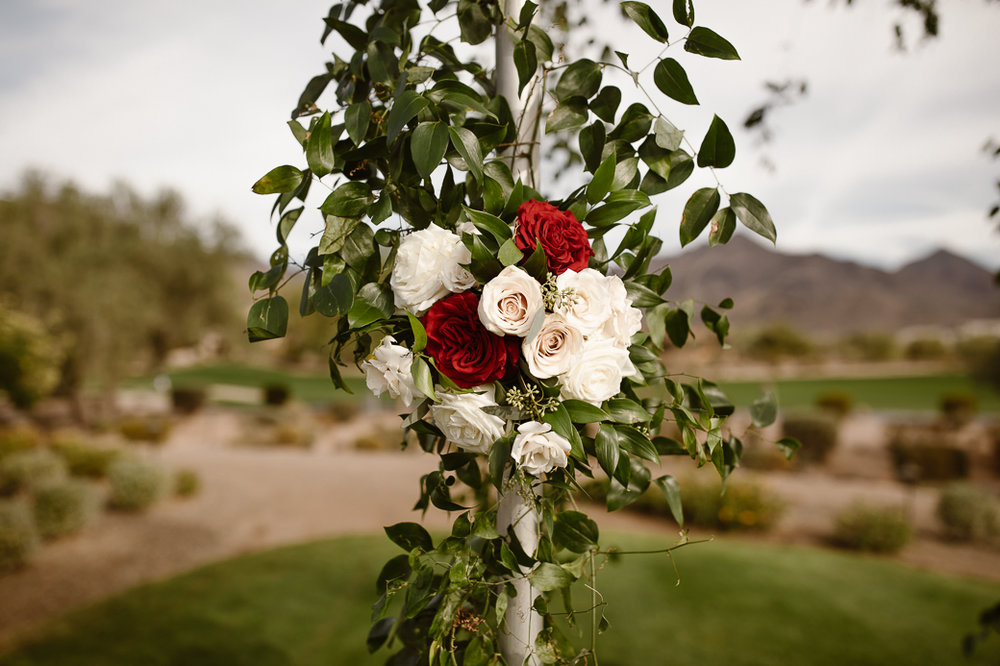 eastlyn bright and joshua romantic outdoor autumn wedding at dc ranch in scottsdale phoenix arizona-96.jpg
