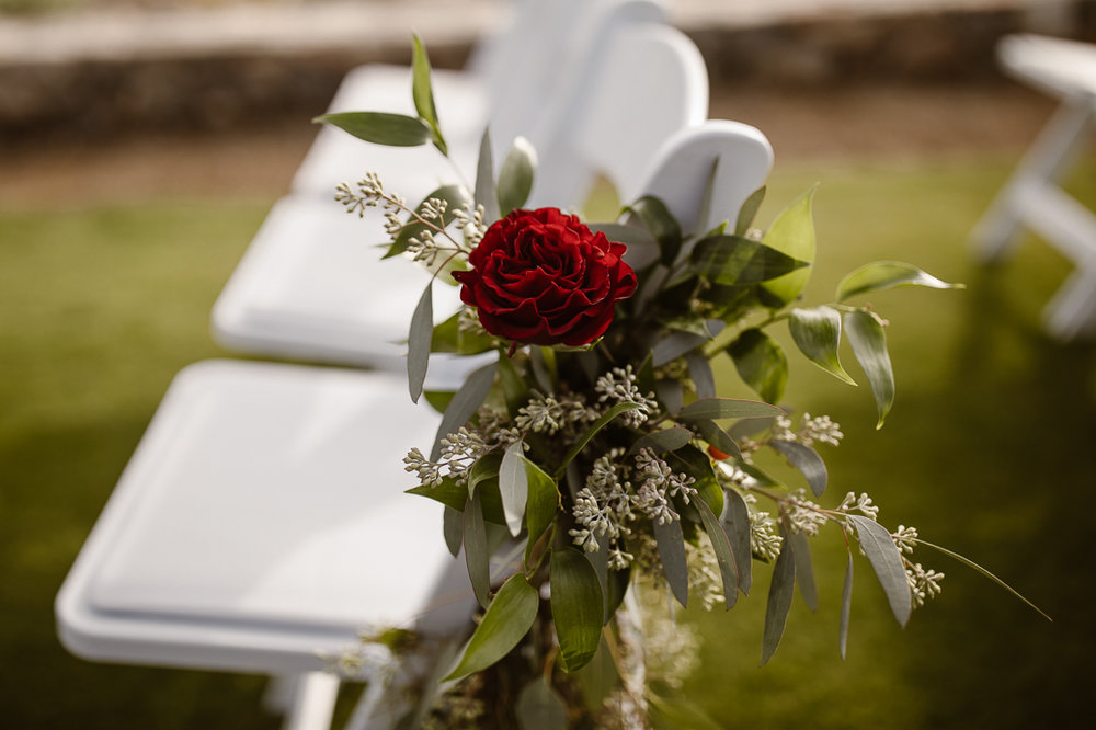 eastlyn bright and joshua romantic outdoor autumn wedding at dc ranch in scottsdale phoenix arizona-95.jpg