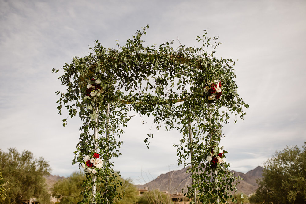 eastlyn bright and joshua romantic outdoor autumn wedding at dc ranch in scottsdale phoenix arizona-98.jpg