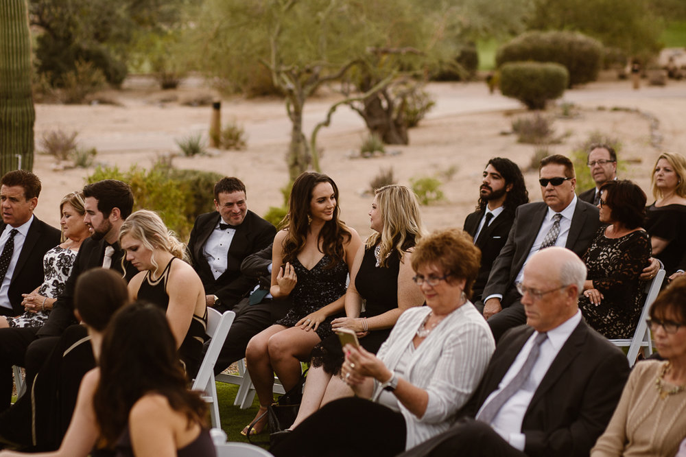 eastlyn bright and joshua romantic outdoor autumn wedding at dc ranch in scottsdale phoenix arizona-100.jpg