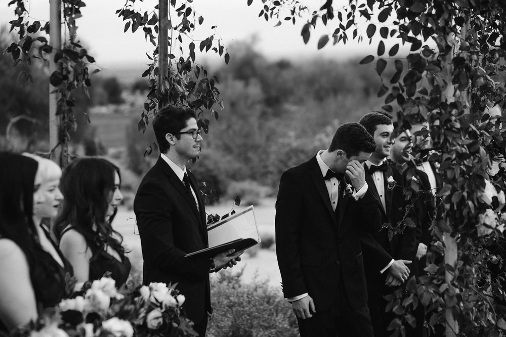 eastlyn bright and joshua romantic outdoor autumn wedding at dc ranch in scottsdale phoenix arizona-102.jpg