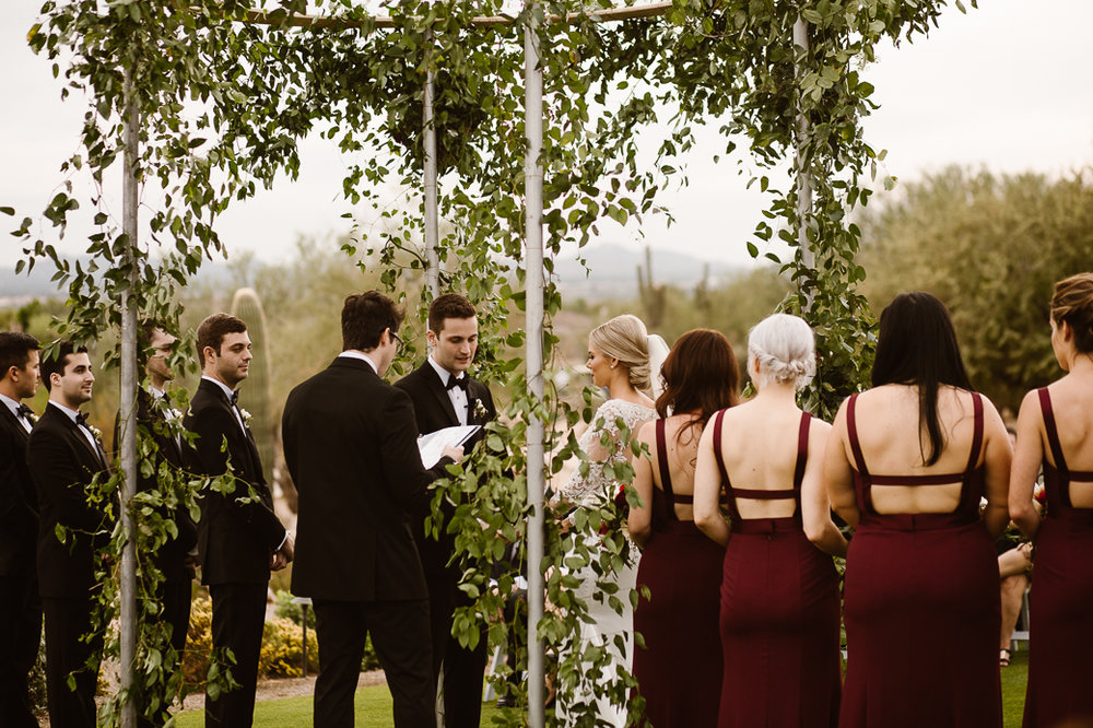 eastlyn bright and joshua romantic outdoor autumn wedding at dc ranch in scottsdale phoenix arizona-107.jpg