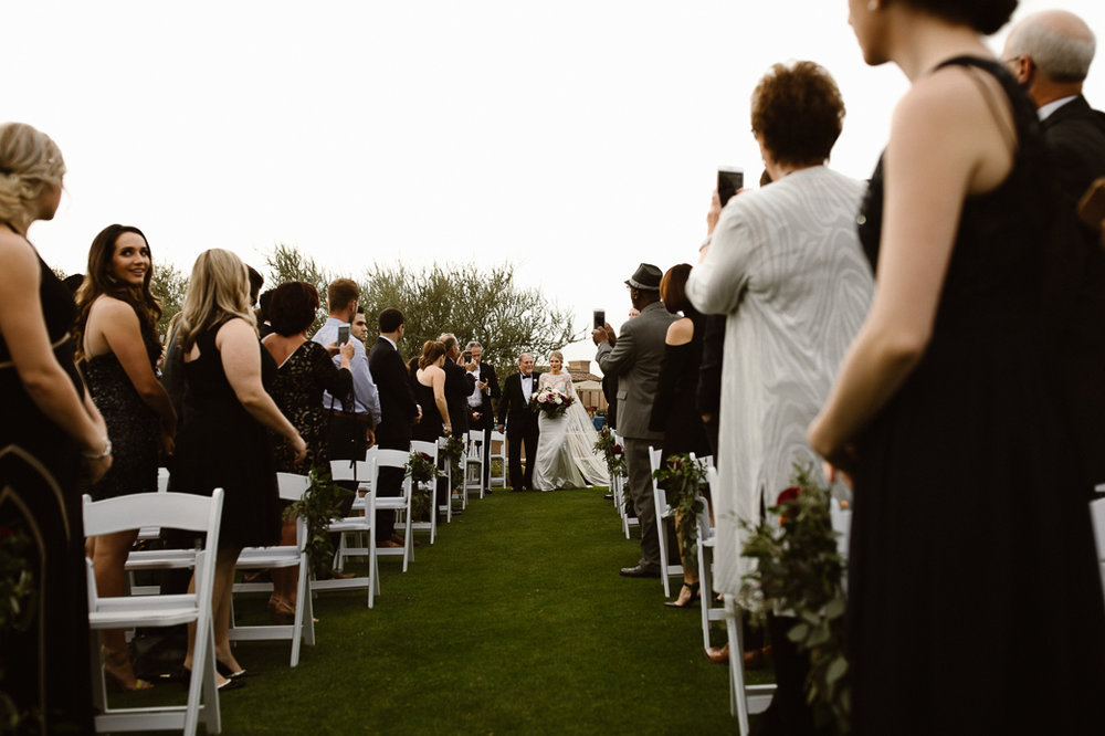 eastlyn bright and joshua romantic outdoor autumn wedding at dc ranch in scottsdale phoenix arizona-108.jpg