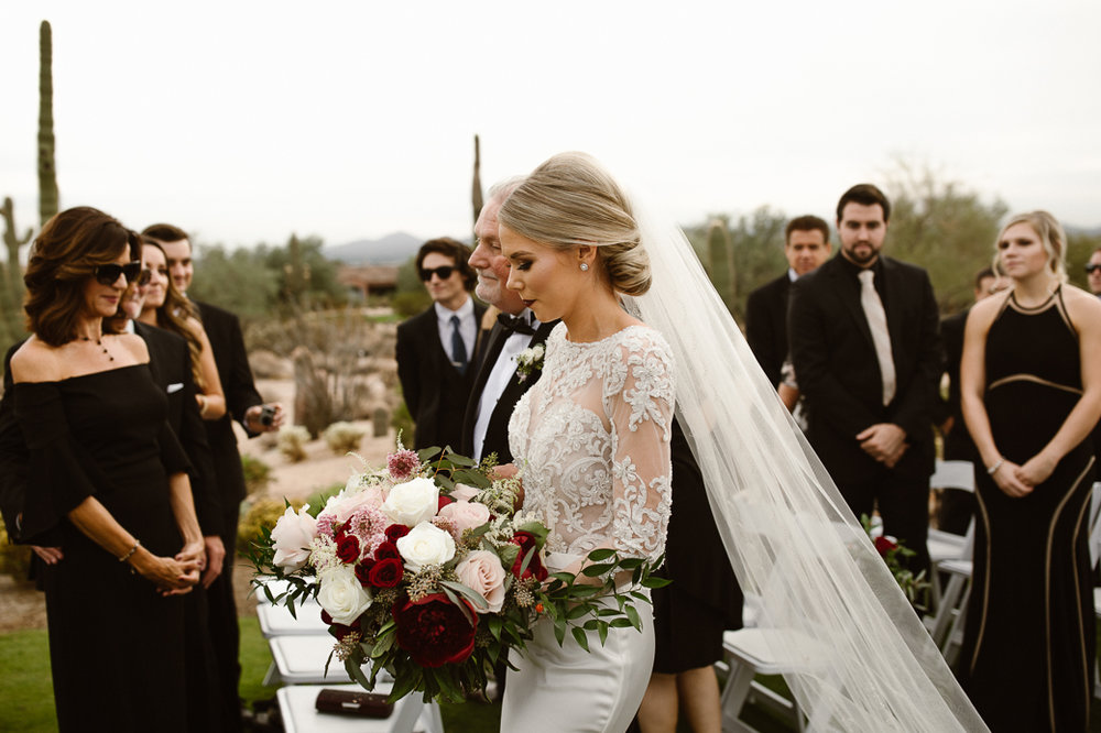 eastlyn bright and joshua romantic outdoor autumn wedding at dc ranch in scottsdale phoenix arizona-110.jpg