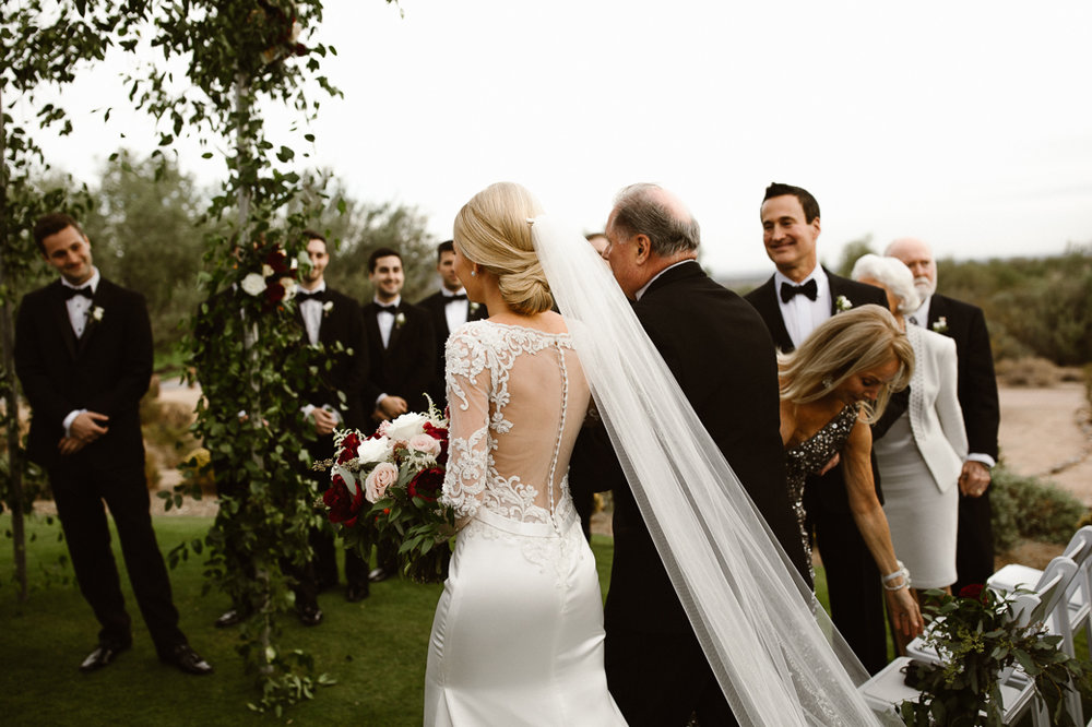 eastlyn bright and joshua romantic outdoor autumn wedding at dc ranch in scottsdale phoenix arizona-111.jpg