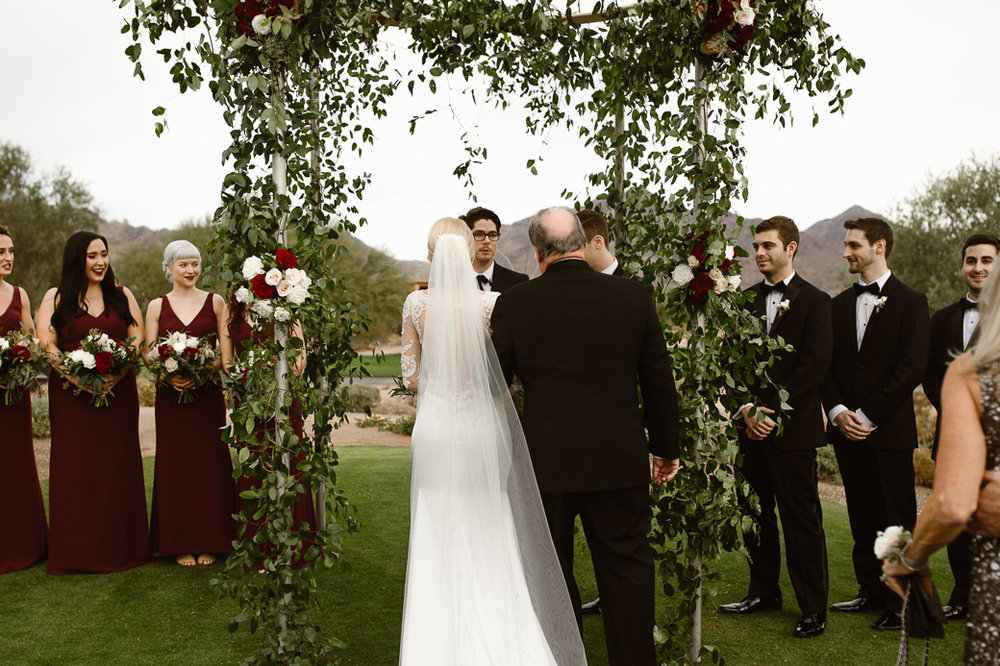 eastlyn bright and joshua romantic outdoor autumn wedding at dc ranch in scottsdale phoenix arizona-112.jpg