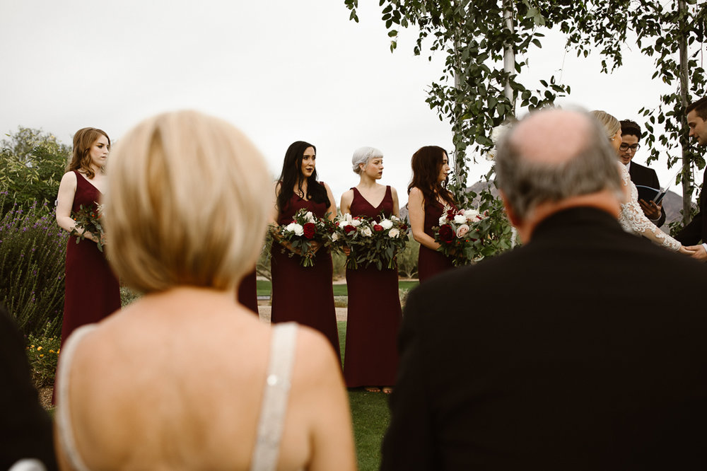 eastlyn bright and joshua romantic outdoor autumn wedding at dc ranch in scottsdale phoenix arizona-117.jpg