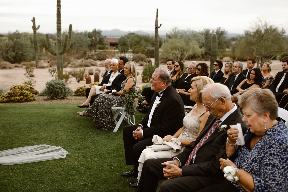 eastlyn bright and joshua romantic outdoor autumn wedding at dc ranch in scottsdale phoenix arizona-118.jpg