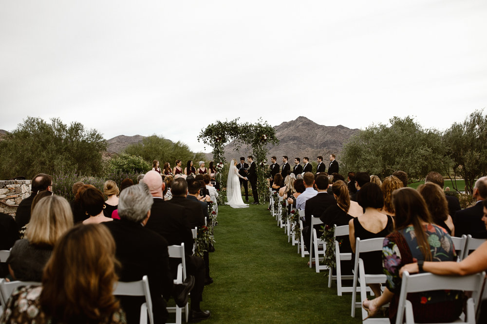 eastlyn bright and joshua romantic outdoor autumn wedding at dc ranch in scottsdale phoenix arizona-120.jpg