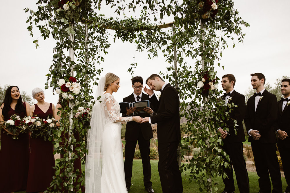 eastlyn bright and joshua romantic outdoor autumn wedding at dc ranch in scottsdale phoenix arizona-122.jpg
