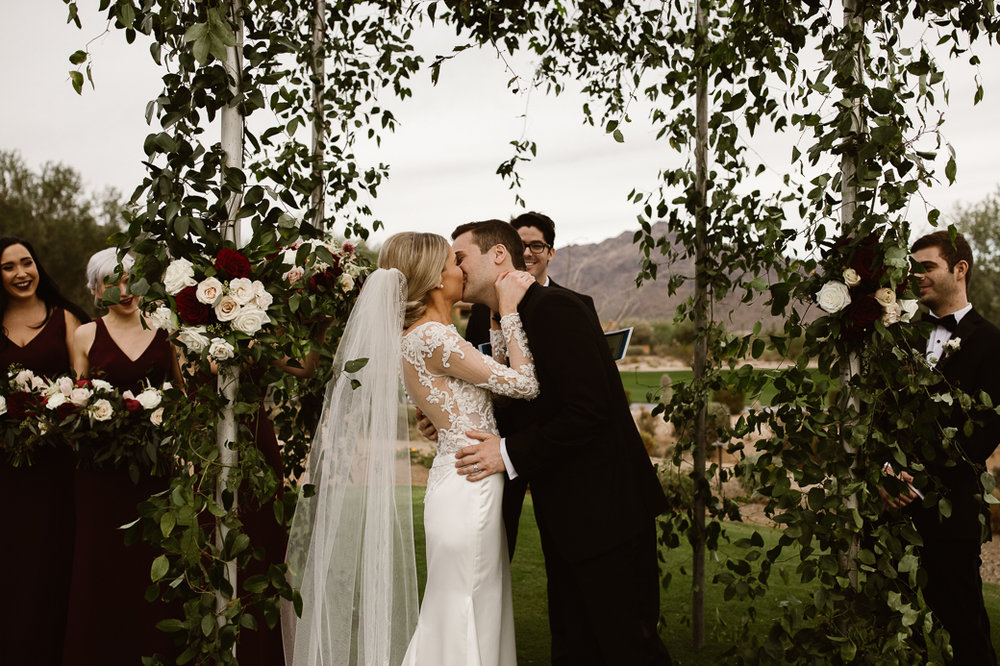 eastlyn bright and joshua romantic outdoor autumn wedding at dc ranch in scottsdale phoenix arizona-123.jpg