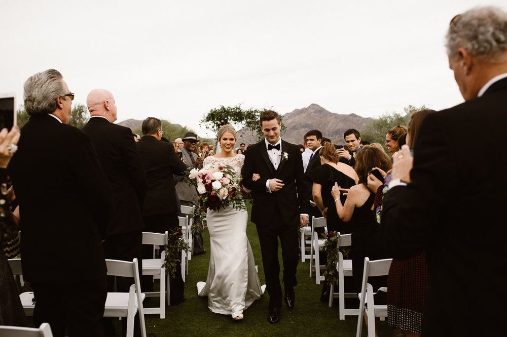eastlyn bright and joshua romantic outdoor autumn wedding at dc ranch in scottsdale phoenix arizona-126.jpg