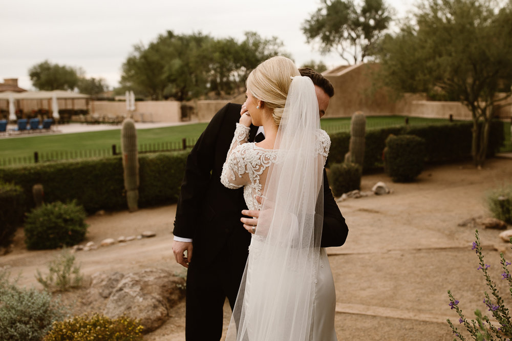 eastlyn bright and joshua romantic outdoor autumn wedding at dc ranch in scottsdale phoenix arizona-127.jpg