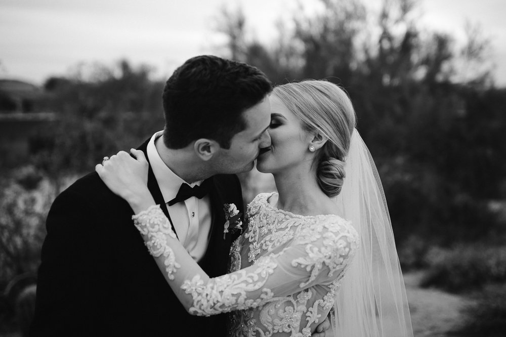 eastlyn bright and joshua romantic outdoor autumn wedding at dc ranch in scottsdale phoenix arizona-139.jpg