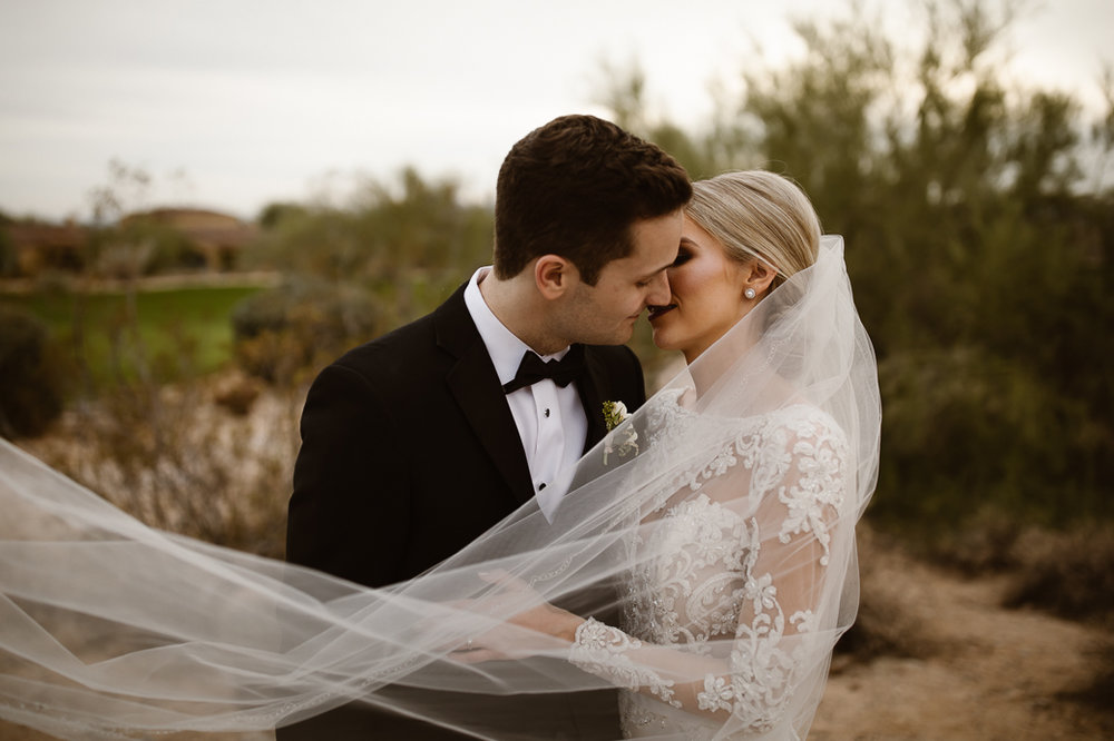 eastlyn bright and joshua romantic outdoor autumn wedding at dc ranch in scottsdale phoenix arizona-140.jpg
