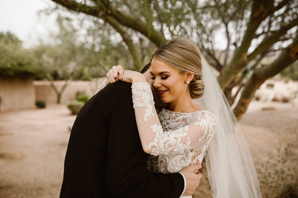 eastlyn bright and joshua romantic outdoor autumn wedding at dc ranch in scottsdale phoenix arizona-142.jpg