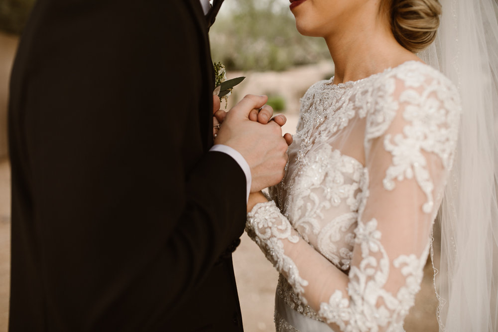eastlyn bright and joshua romantic outdoor autumn wedding at dc ranch in scottsdale phoenix arizona-143.jpg