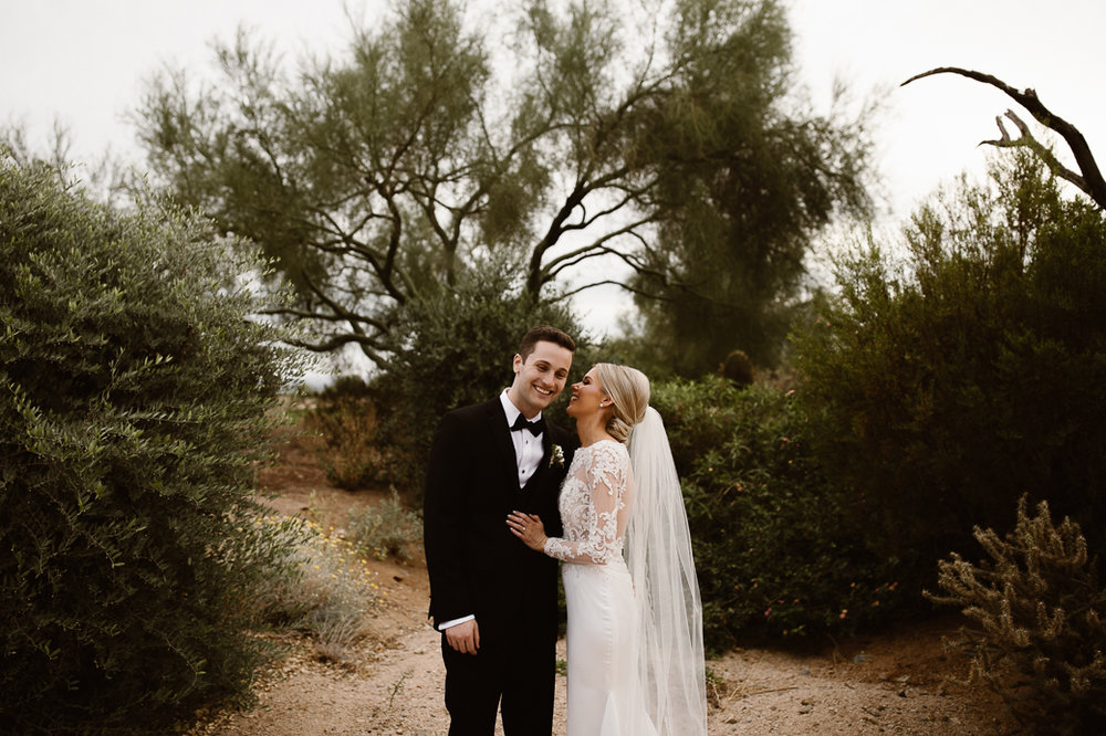 eastlyn bright and joshua romantic outdoor autumn wedding at dc ranch in scottsdale phoenix arizona-149.jpg