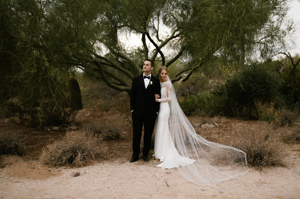eastlyn bright and joshua romantic outdoor autumn wedding at dc ranch in scottsdale phoenix arizona-154.jpg