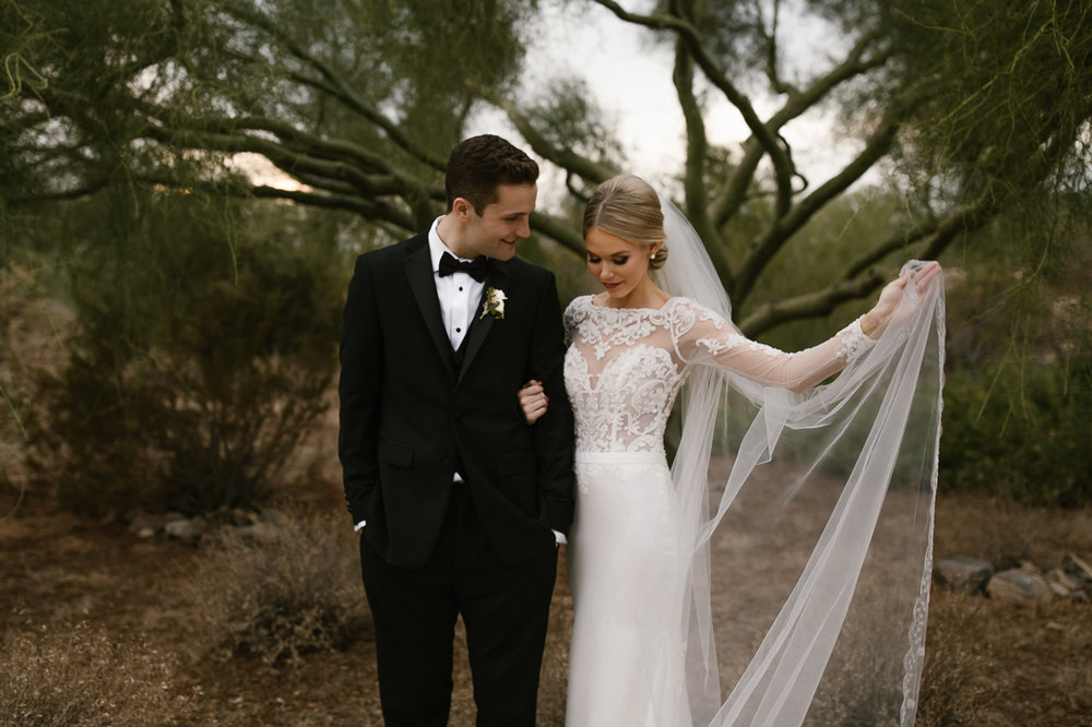eastlyn bright and joshua romantic outdoor autumn wedding at dc ranch in scottsdale phoenix arizona-155.jpg