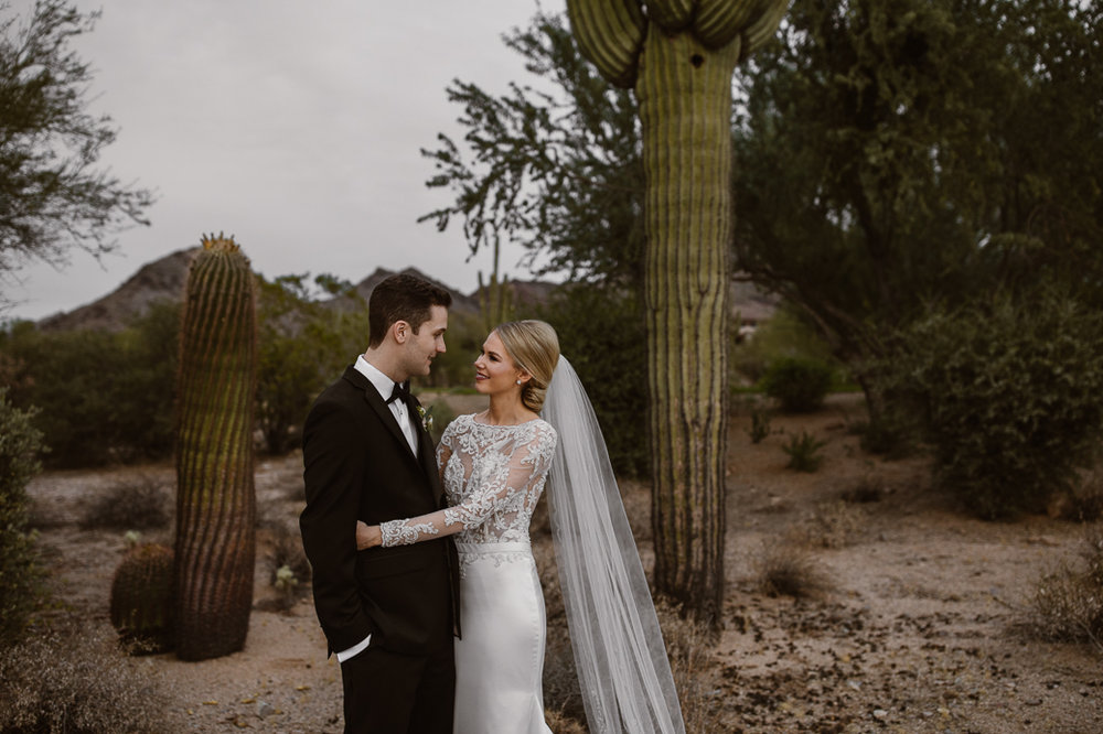 eastlyn bright and joshua romantic outdoor autumn wedding at dc ranch in scottsdale phoenix arizona-156.jpg