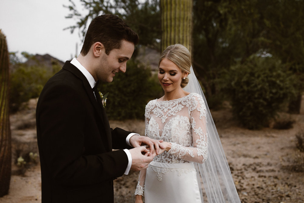 eastlyn bright and joshua romantic outdoor autumn wedding at dc ranch in scottsdale phoenix arizona-157.jpg