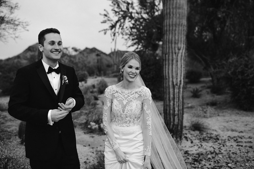 eastlyn bright and joshua romantic outdoor autumn wedding at dc ranch in scottsdale phoenix arizona-158.jpg