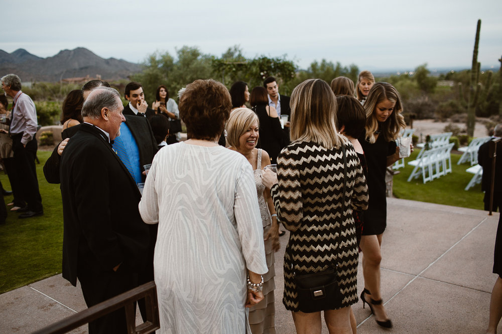 eastlyn bright and joshua romantic outdoor autumn wedding at dc ranch in scottsdale phoenix arizona-161.jpg