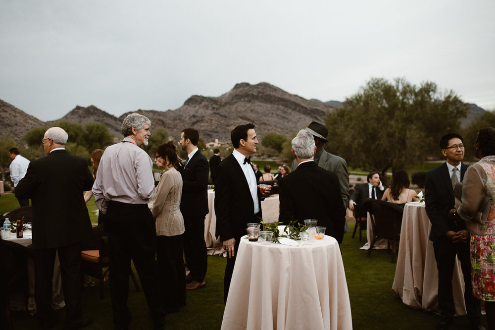 eastlyn bright and joshua romantic outdoor autumn wedding at dc ranch in scottsdale phoenix arizona-163.jpg