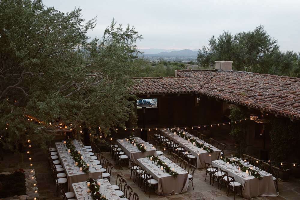 eastlyn bright and joshua romantic outdoor autumn wedding at dc ranch in scottsdale phoenix arizona-172.jpg