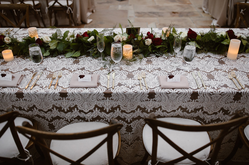 eastlyn bright and joshua romantic outdoor autumn wedding at dc ranch in scottsdale phoenix arizona-175.jpg