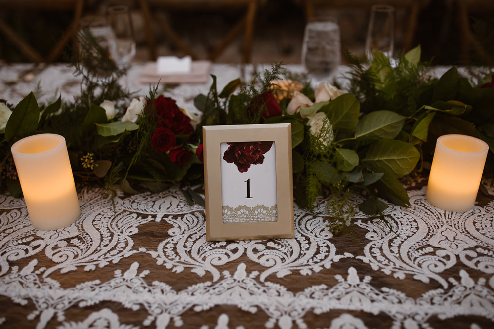 eastlyn bright and joshua romantic outdoor autumn wedding at dc ranch in scottsdale phoenix arizona-176.jpg