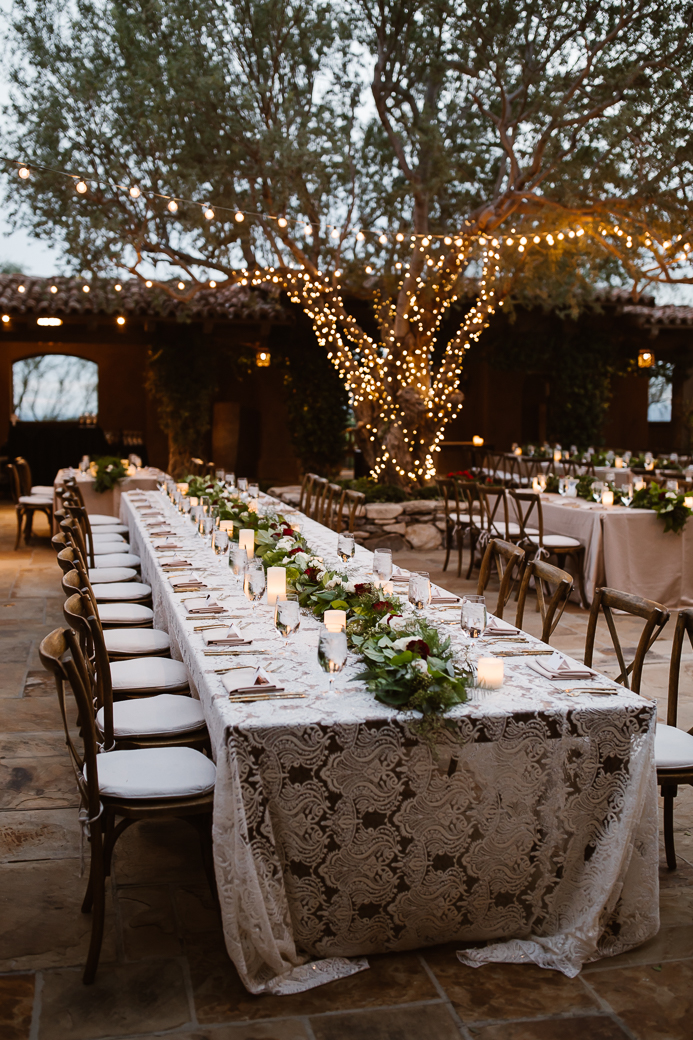 eastlyn bright and joshua romantic outdoor autumn wedding at dc ranch in scottsdale phoenix arizona-177.jpg