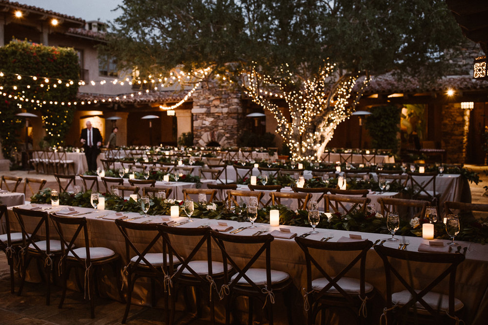 eastlyn bright and joshua romantic outdoor autumn wedding at dc ranch in scottsdale phoenix arizona-179.jpg