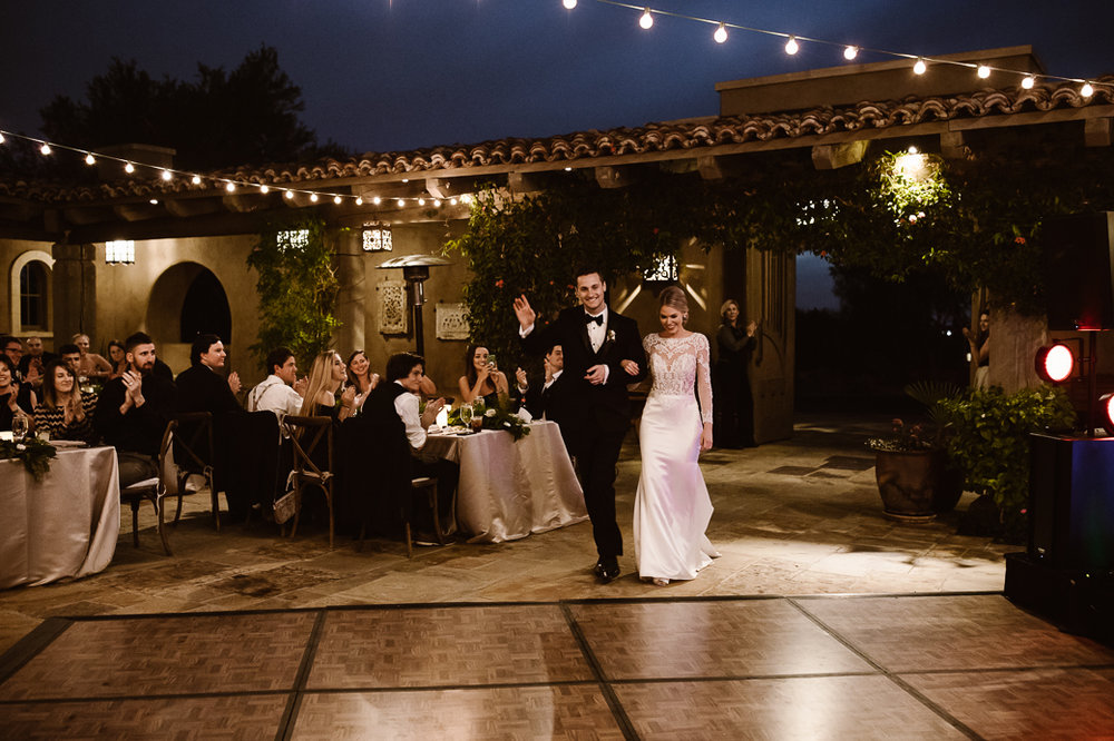 eastlyn bright and joshua romantic outdoor autumn wedding at dc ranch in scottsdale phoenix arizona-182.jpg